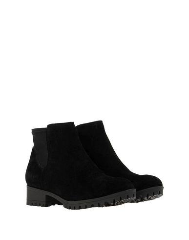 boots DKNY boots Chelsea DKNY BOOT Chelsea ANCKLE BOOT DKNY MINA ANCKLE BOOT ANCKLE MINA MINA nqAqx86wU0