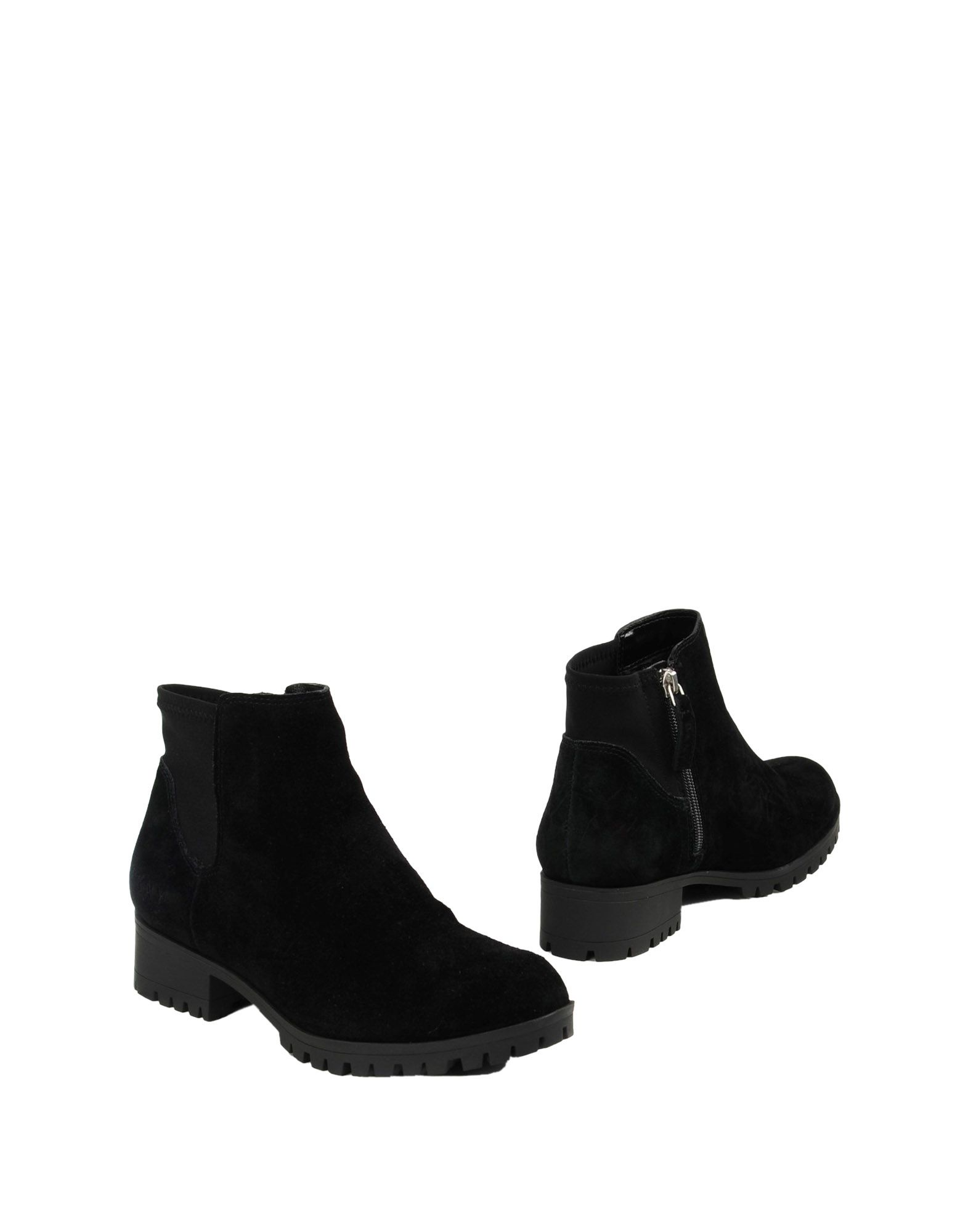Dkny Mina Boot Anckle Boot - Ankle Boot Mina - Women Dkny Ankle Boots online on  Australia - 11380203FD b02c67