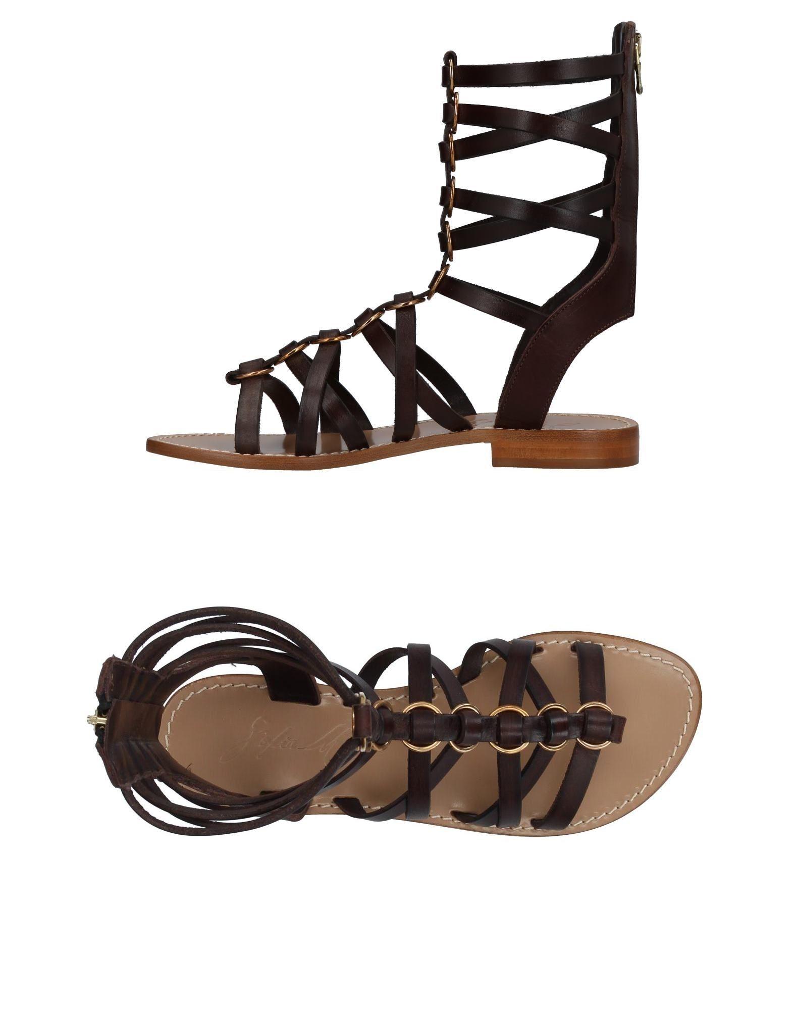 Sneakers Doucal's Donna - 11502915HS Scarpe economiche e buone