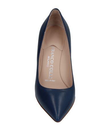FRANCO COLLI Zapato de salón