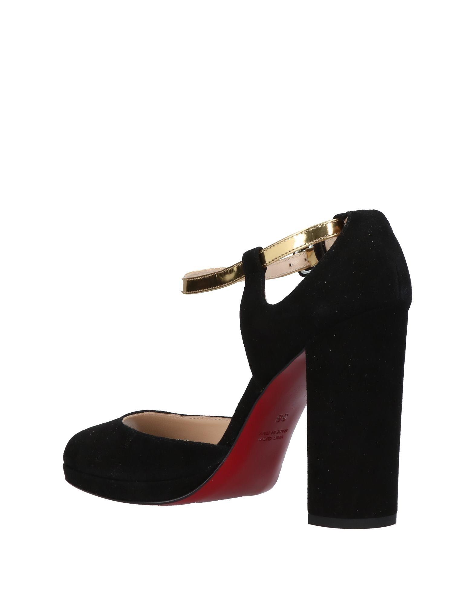 Franco Colli Qualität Sandalen Damen  11380253BI Gute Qualität Colli beliebte Schuhe f0719e