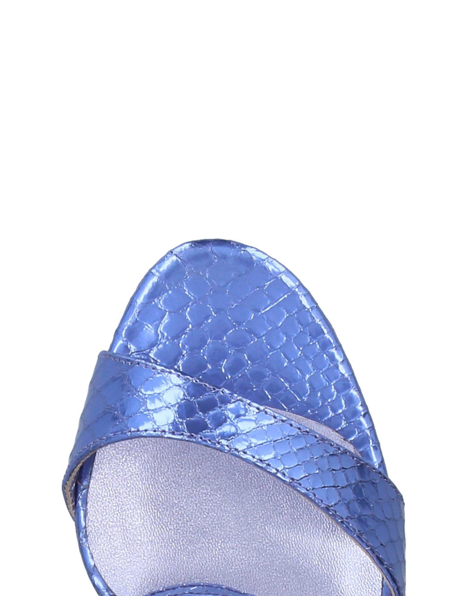 Stilvolle billige Sandalen Schuhe Giancarlo Paoli Sandalen billige Damen  11380270EA 97ac68