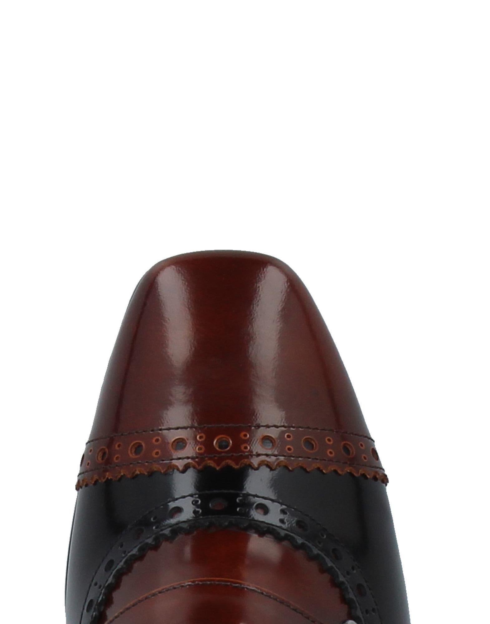 Guglielmo Rotta Mokassins Damen  11380309WD Gute Qualität beliebte Schuhe