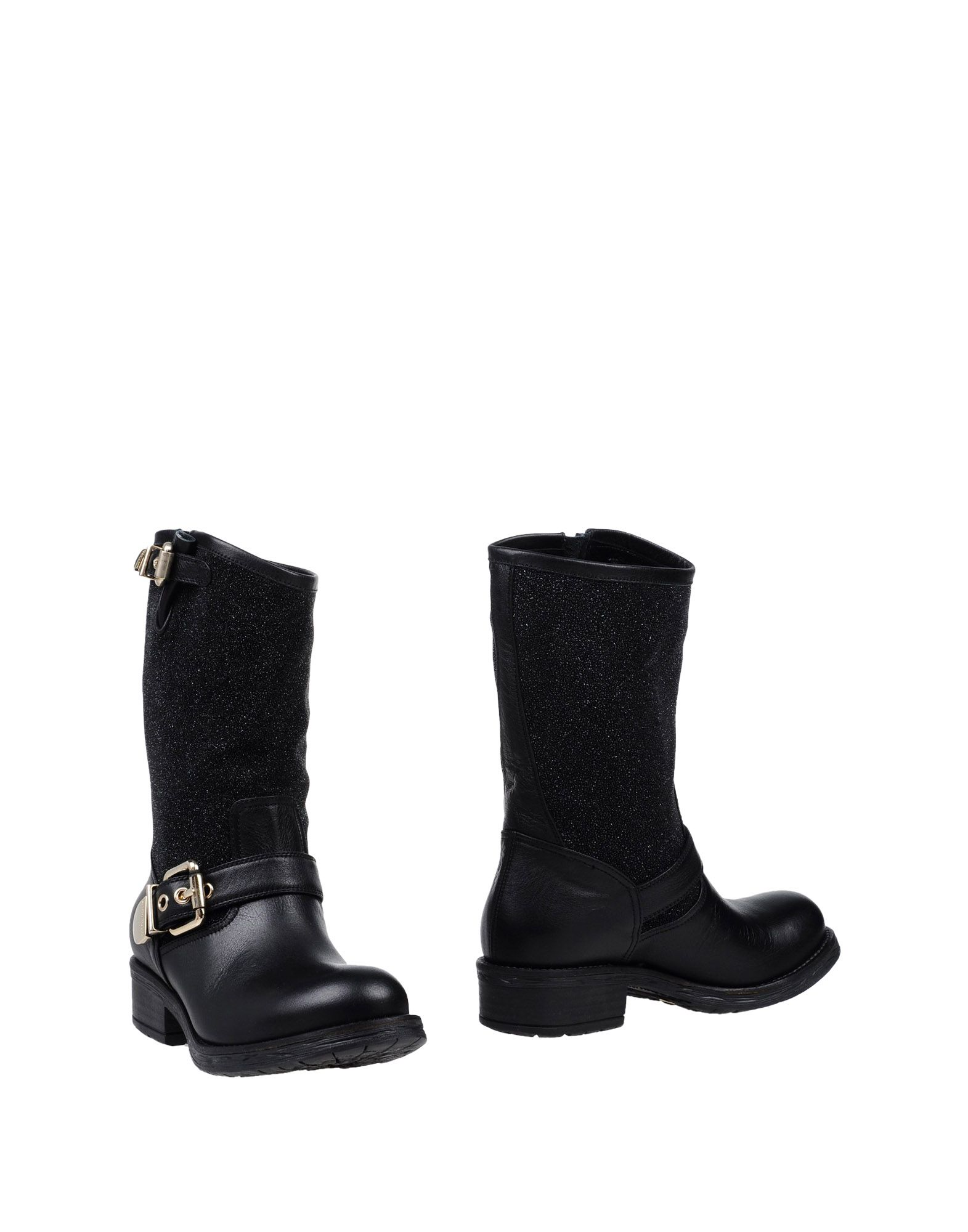 Stilvolle billige Schuhe Luciano Padovan Stiefelette Damen  11380323QF