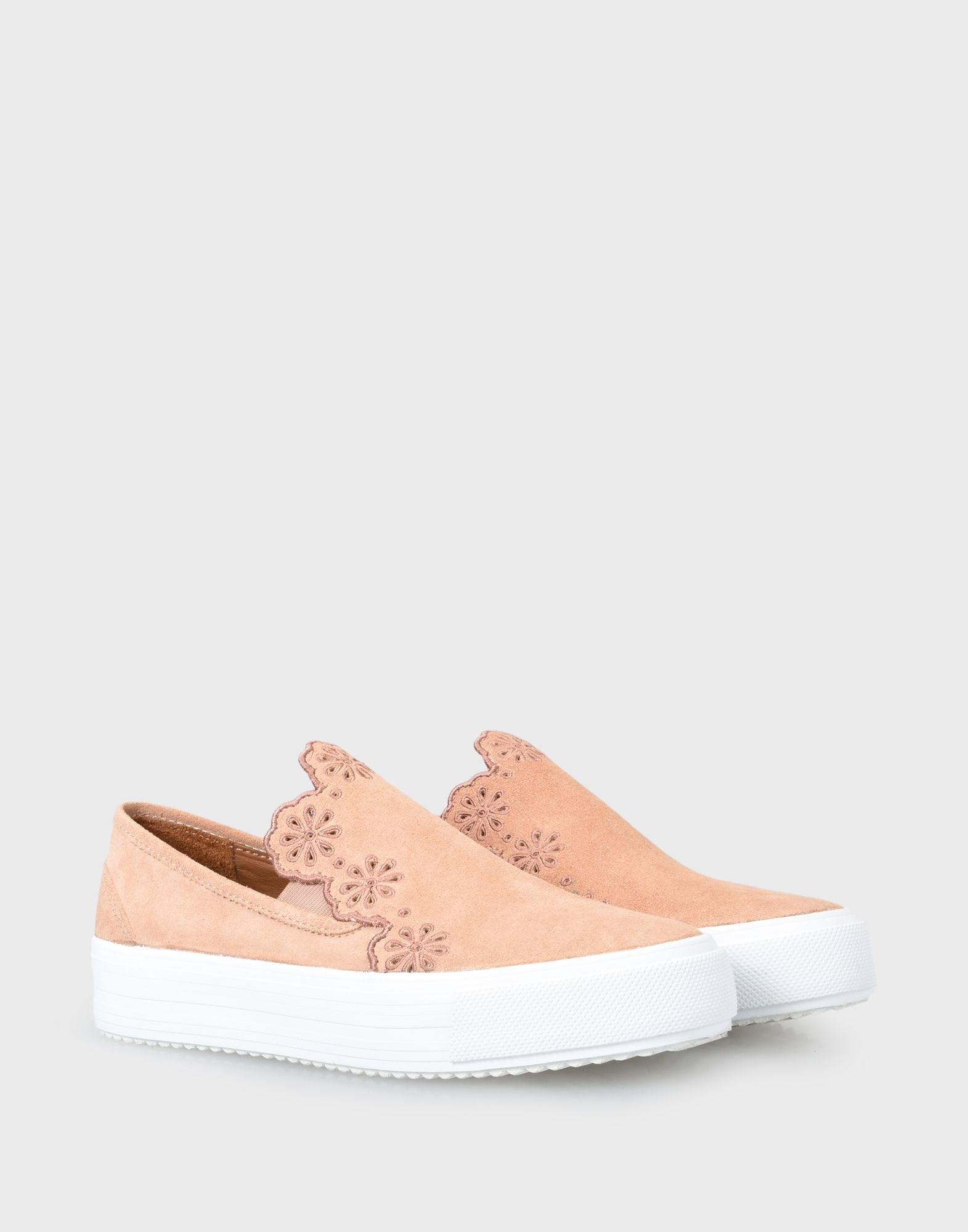 Sneakers See By Chloé Donna 11380337UL - 11380337UL Donna 79a73c