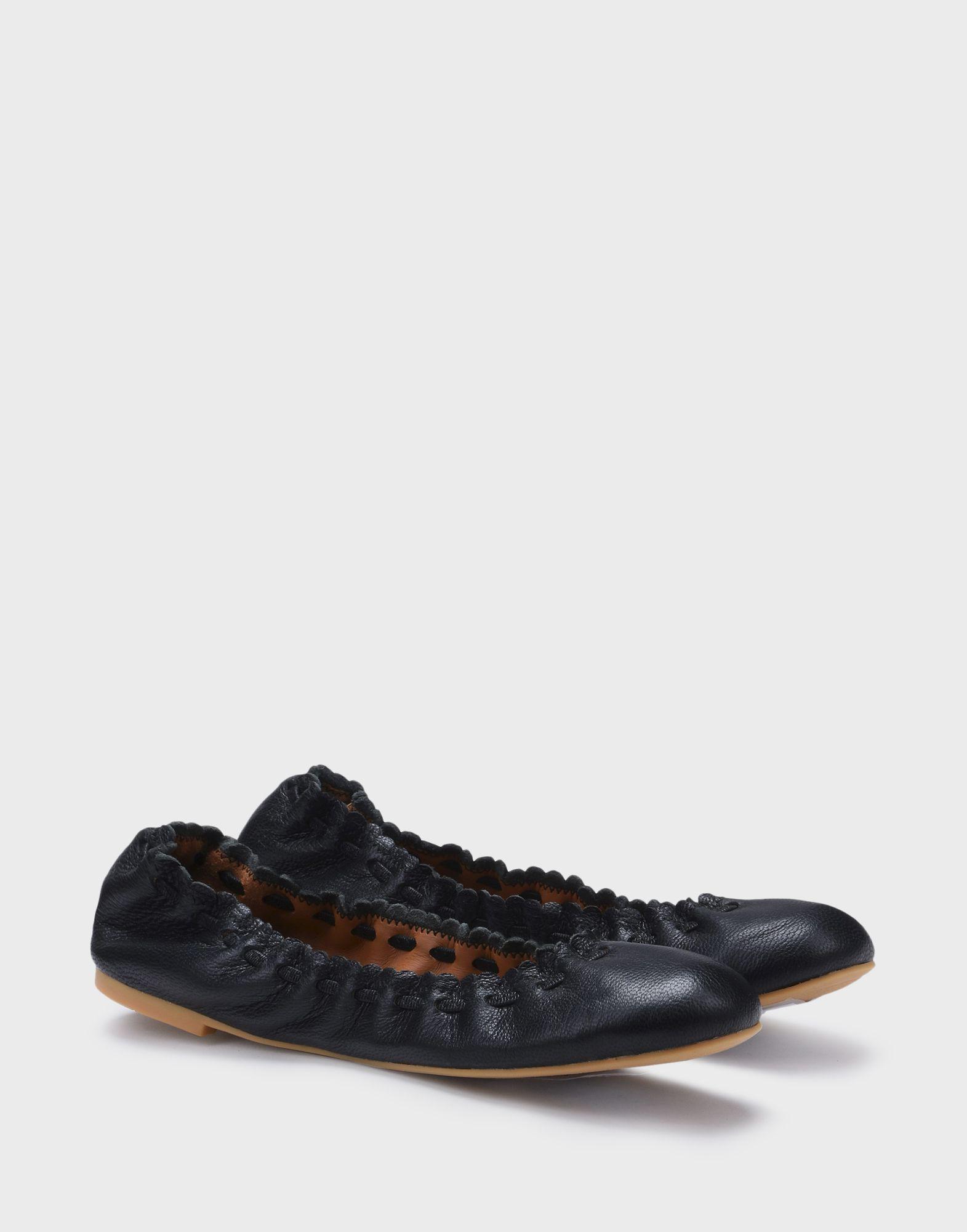 Rabatt Chloé Schuhe See By Chloé Rabatt Ballerinas Damen  11380346WN c0528e