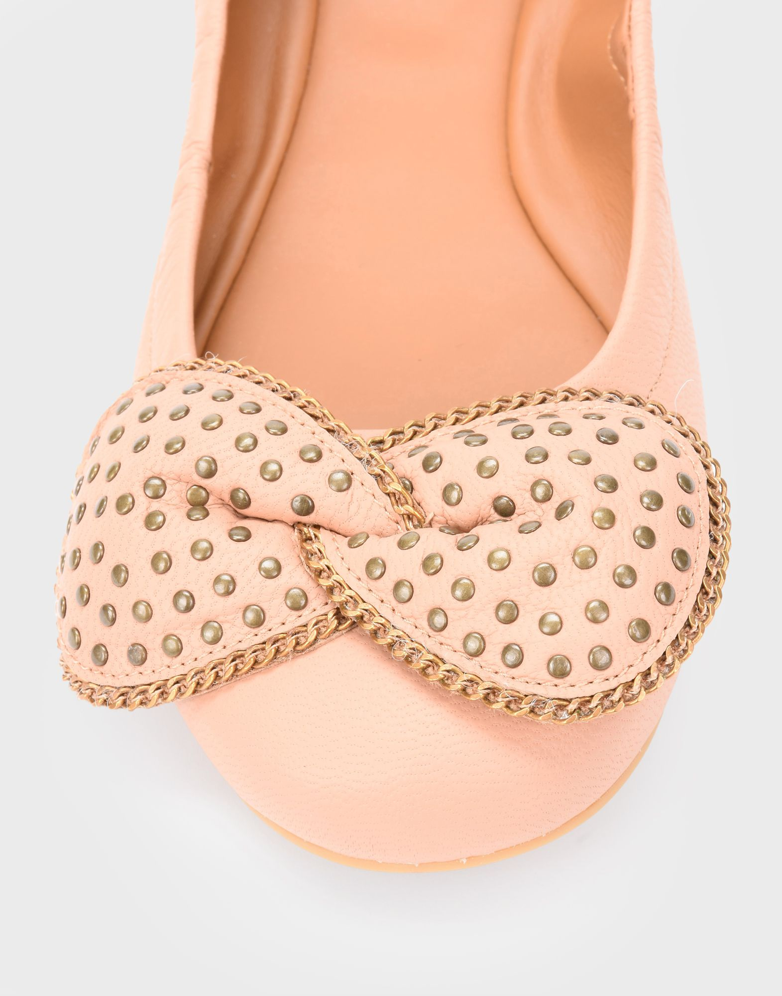 Ballerines See By Chloé Femme - Ballerines See By Chloé sur
