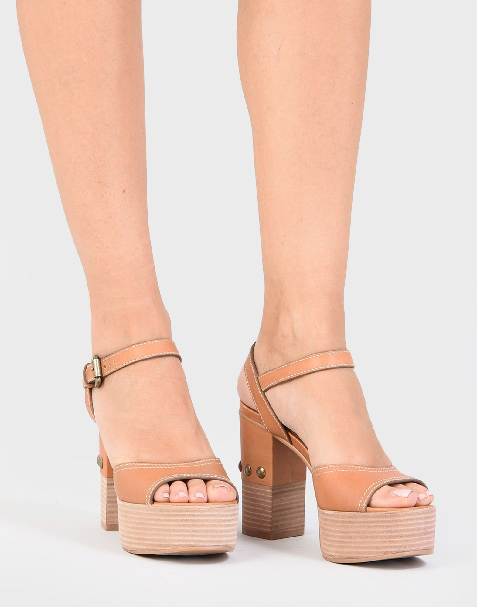 See By 11380372UCGünstige Chloé Sandalen Damen  11380372UCGünstige By gut aussehende Schuhe 6db001
