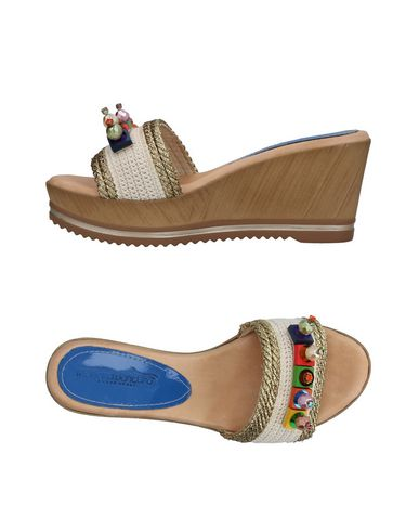 official for sale MARTINA VENTURA Sandals outlet collections free shipping brand new unisex a5KKxH5UO
