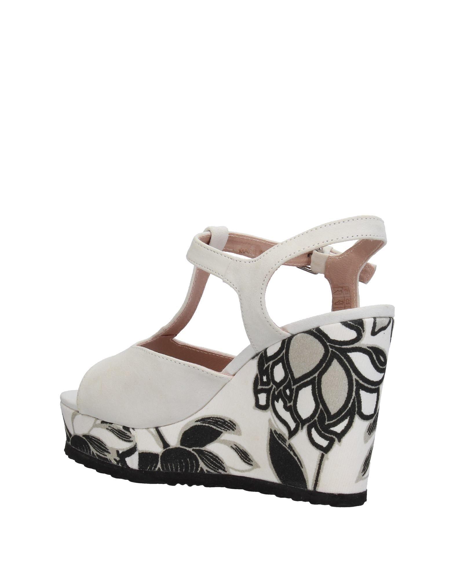 Cafènoir Sandalen Sandalen Sandalen Damen  11380423OI Heiße Schuhe 41e428