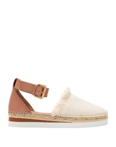 SEE BY CHLOÉ - Espadrilles