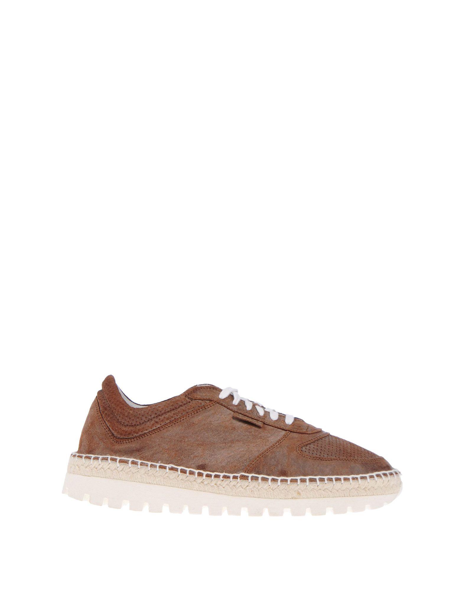 Lagoa Sneakers Herren  11380463UN Heiße Schuhe