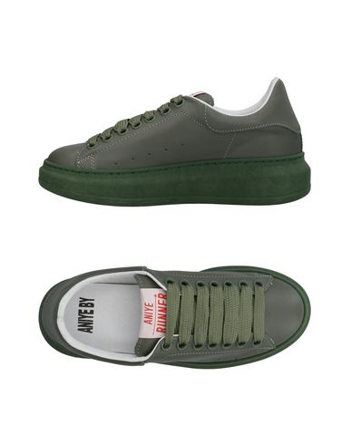 competitive price d18bc 9c42f ANIYE BY Sneakers - Footwear | YOOX.COM