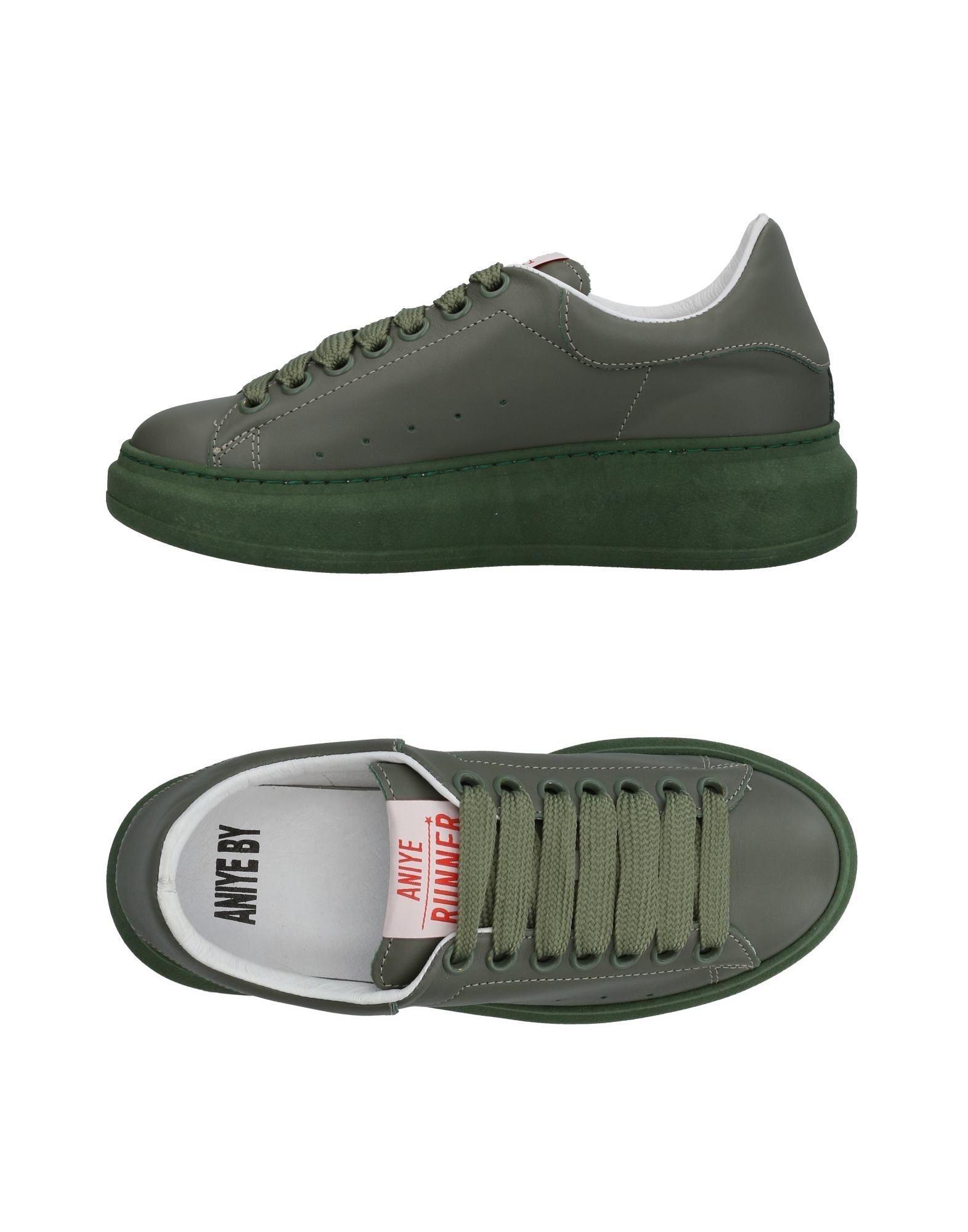 Gut um billige Schuhe zu tragenAniye By Sneakers Damen  11380477VH
