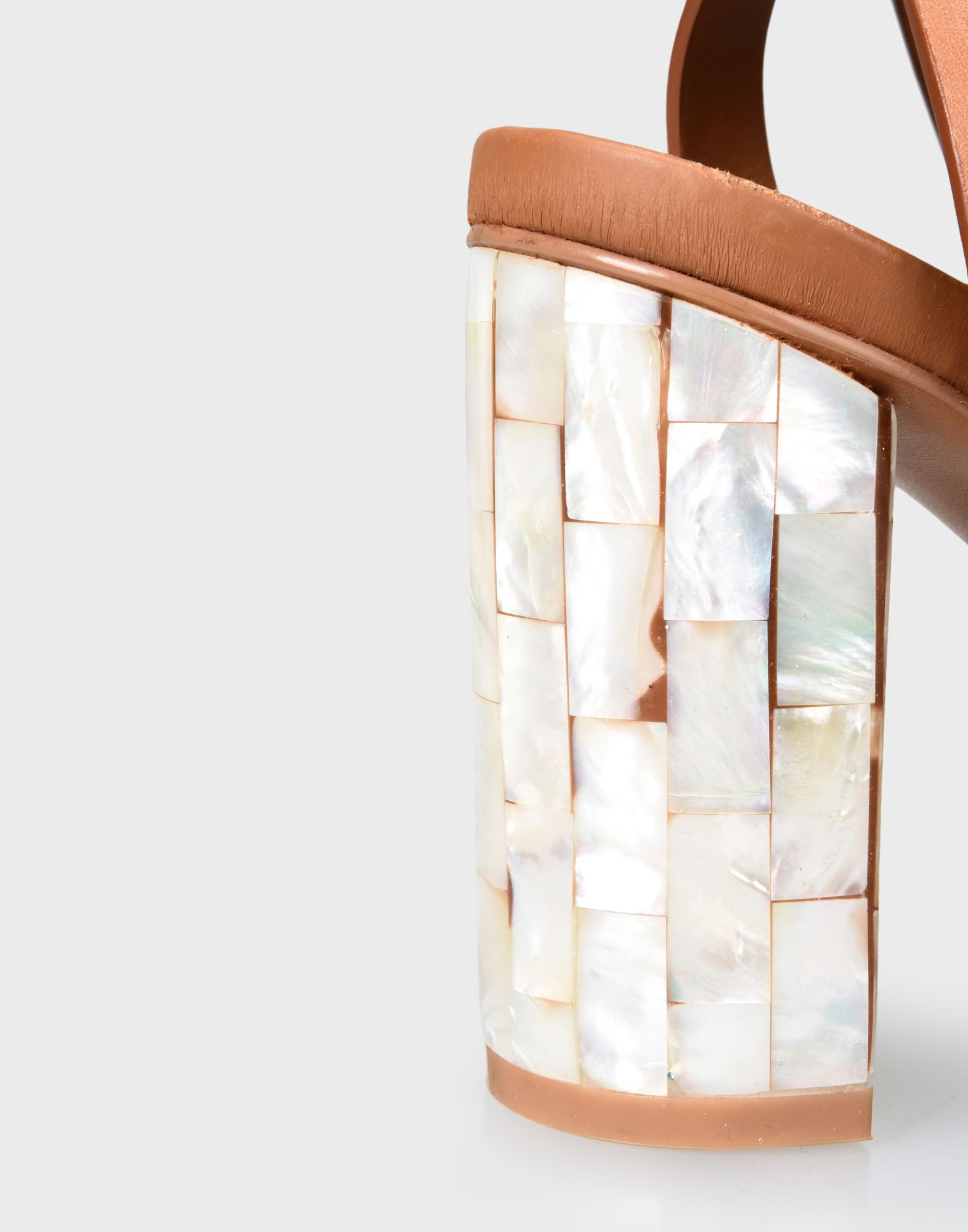 See By Chloé aussehende Sandalen Damen  11380491UJGut aussehende Chloé strapazierfähige Schuhe 0fd906