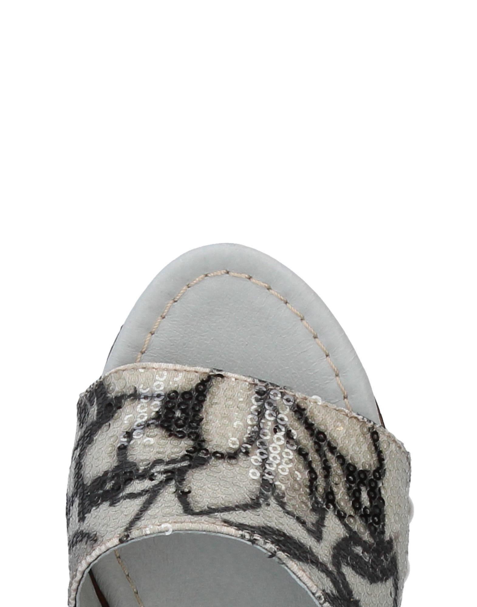 Cafènoir Pantoletten Damen  11380498PF Gute Qualität beliebte Schuhe