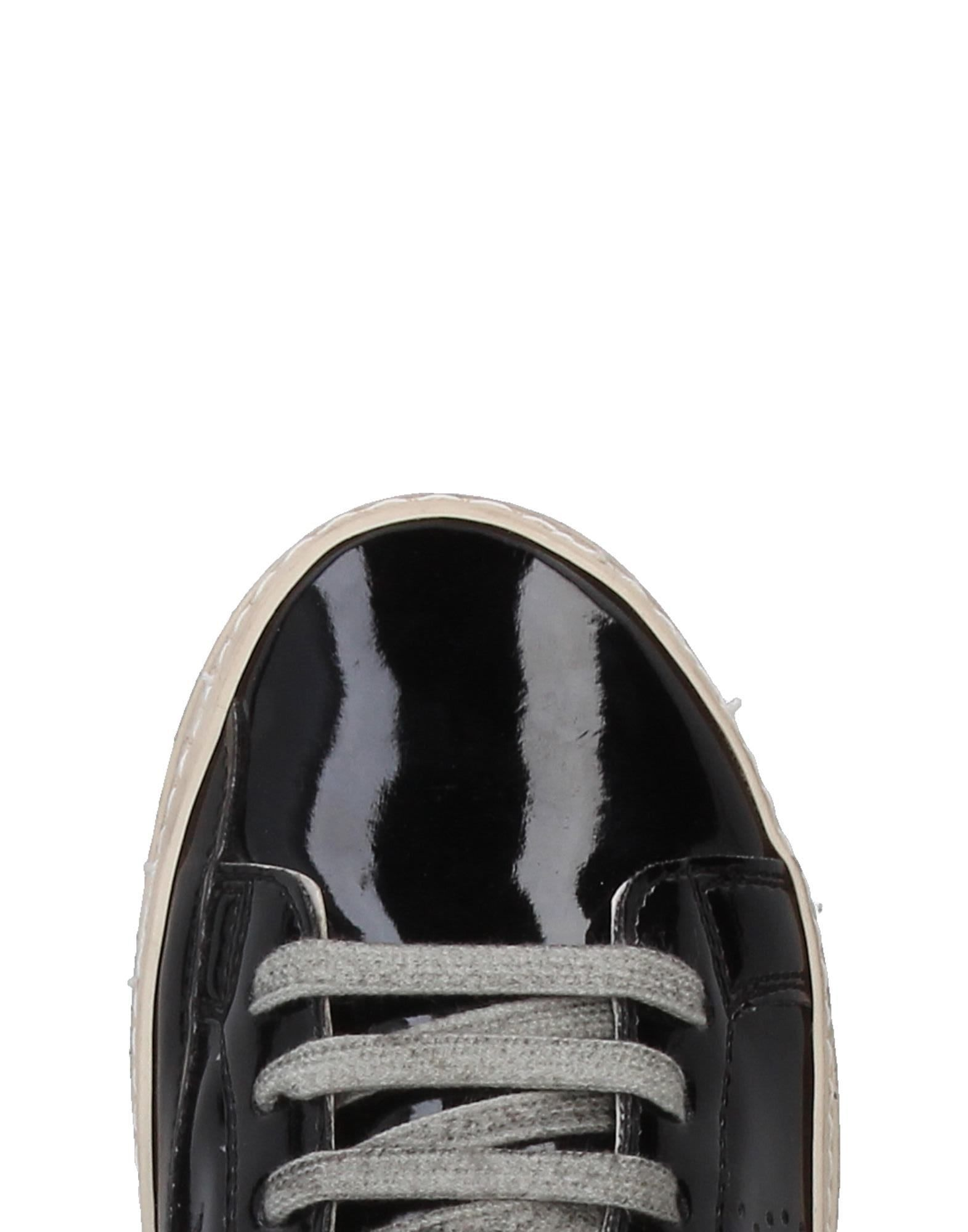Gut um Sneakers billige Schuhe zu tragenP448 Sneakers um Damen  11380501AT cf34e7