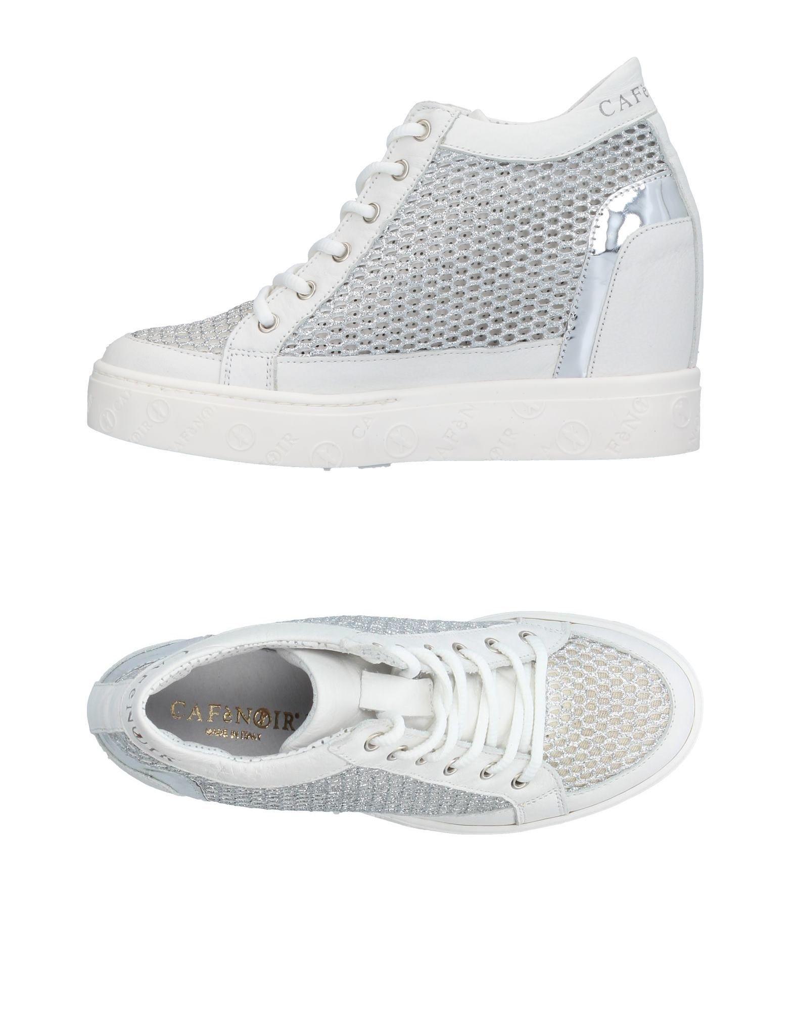 Sneakers Cafènoir Donna - 11380507UB elegante