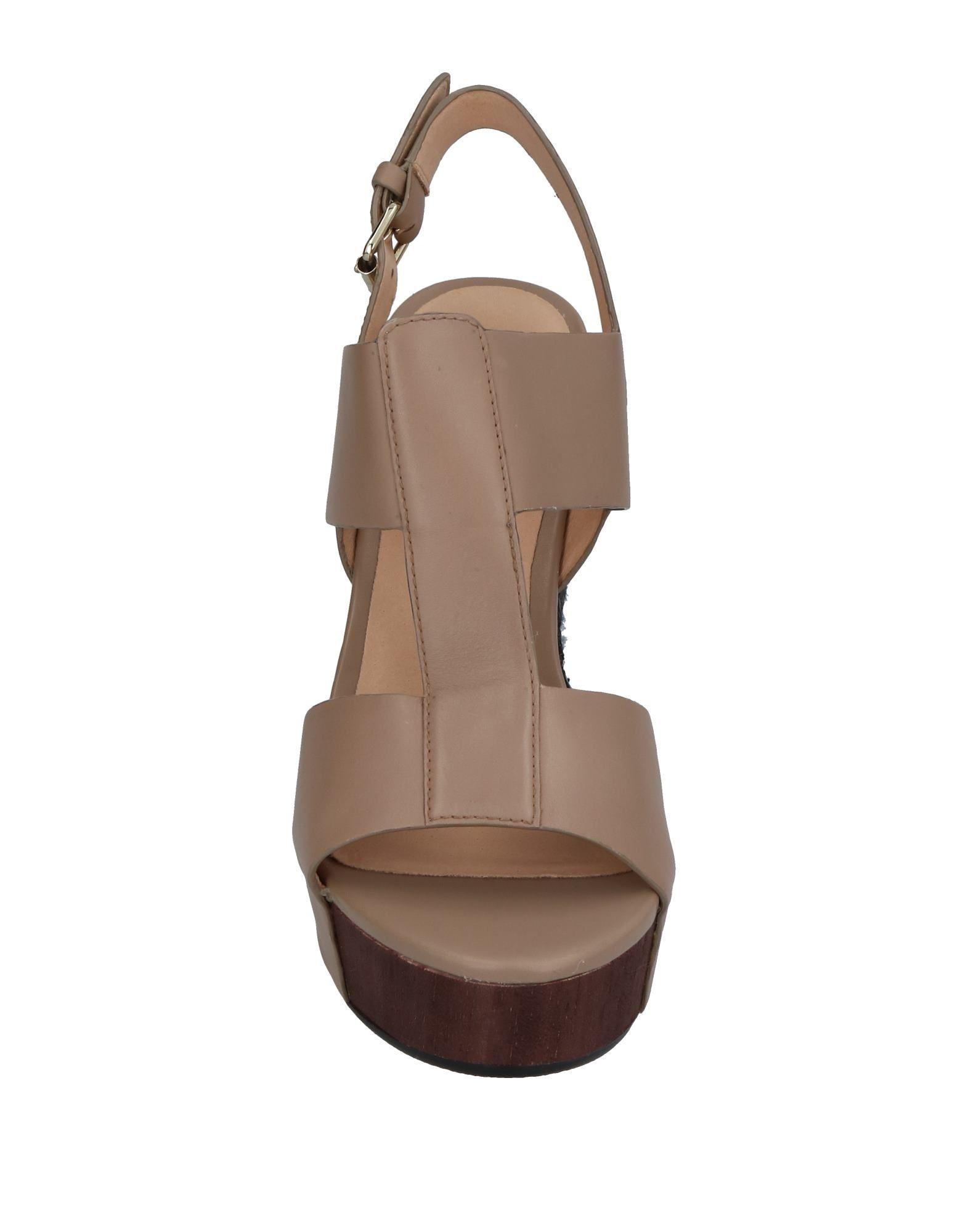 Cafènoir Sandalen 11380518AN Damen  11380518AN Sandalen Heiße Schuhe af6cd1