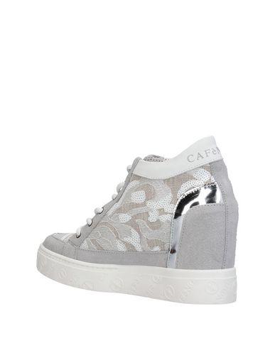 CAFèNOIR Sneakers Günstige Preise Shop-Angebot Online Footaction Günstiger Preis Tg2Xv