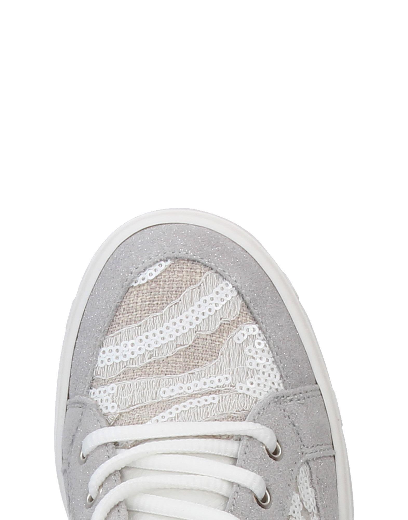 Cafènoir Sneakers Damen  11380573DD Gute Qualität beliebte Schuhe