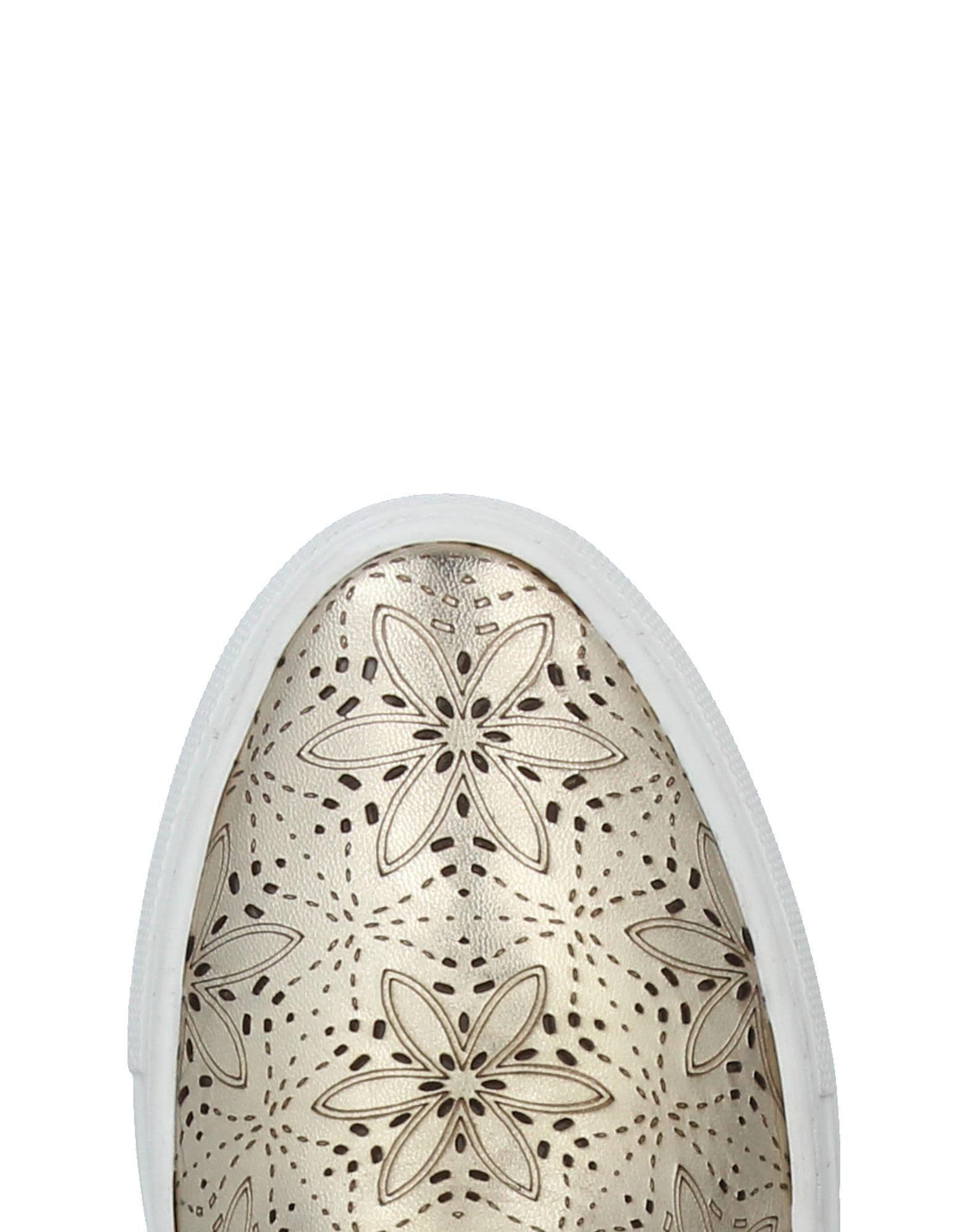 Cafènoir Sneakers Damen  11380587GO Schuhe Gute Qualität beliebte Schuhe 11380587GO 4c0c77