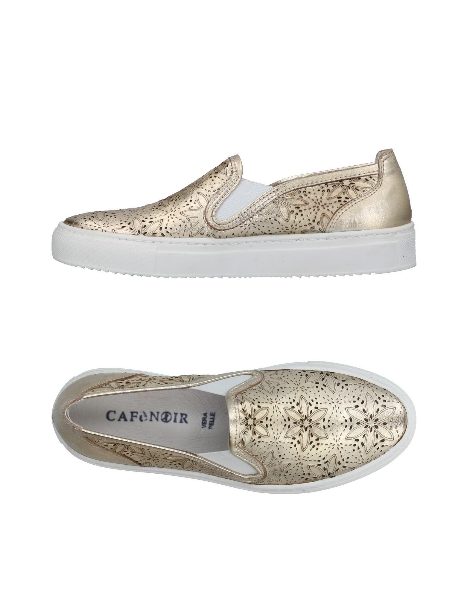Sneakers Cafènoir Donna - 11380587GO Scarpe economiche e buone