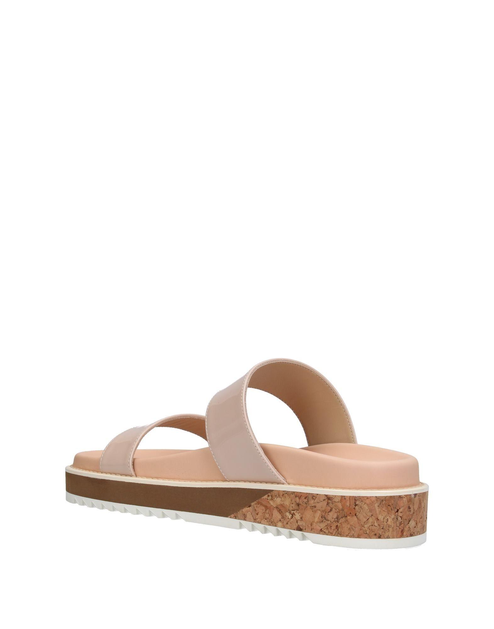 Stilvolle billige Schuhe Vicini Tapeet Sandalen Damen  11380590HU