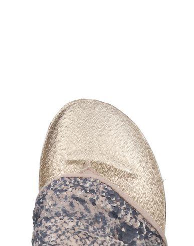 Cafènoir Sandaler offisielt clearance klassisk utløp tilførsel klaring beste salg billig salg målgang 98p12