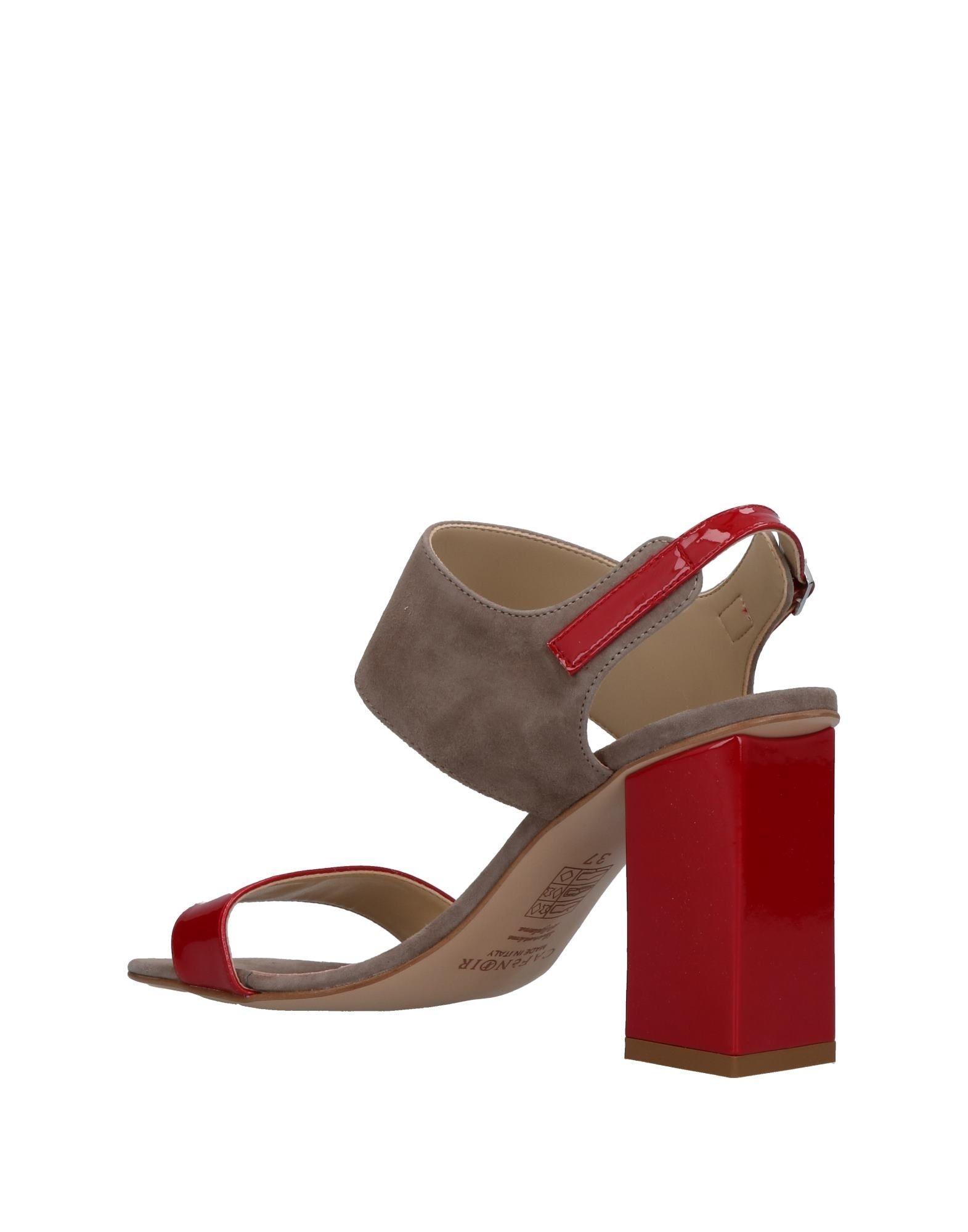 Moda Sandali Cafènoir Donna - 11380609KR