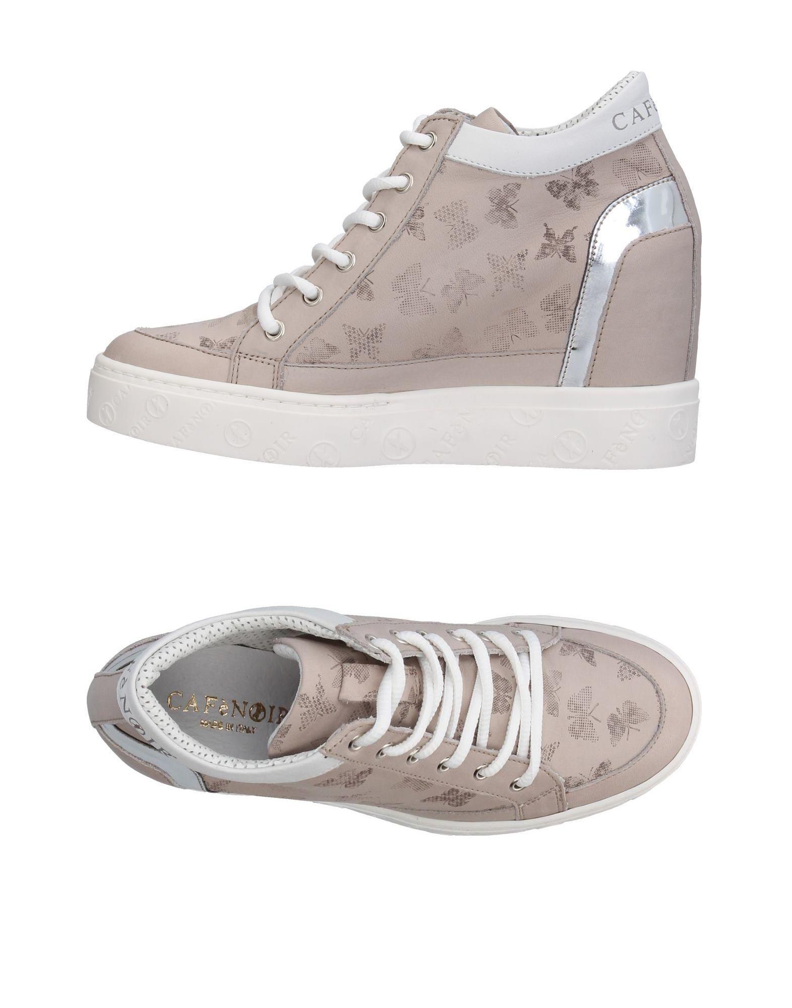 Sneakers Cafènoir Donna - 11380613XB Scarpe economiche e buone