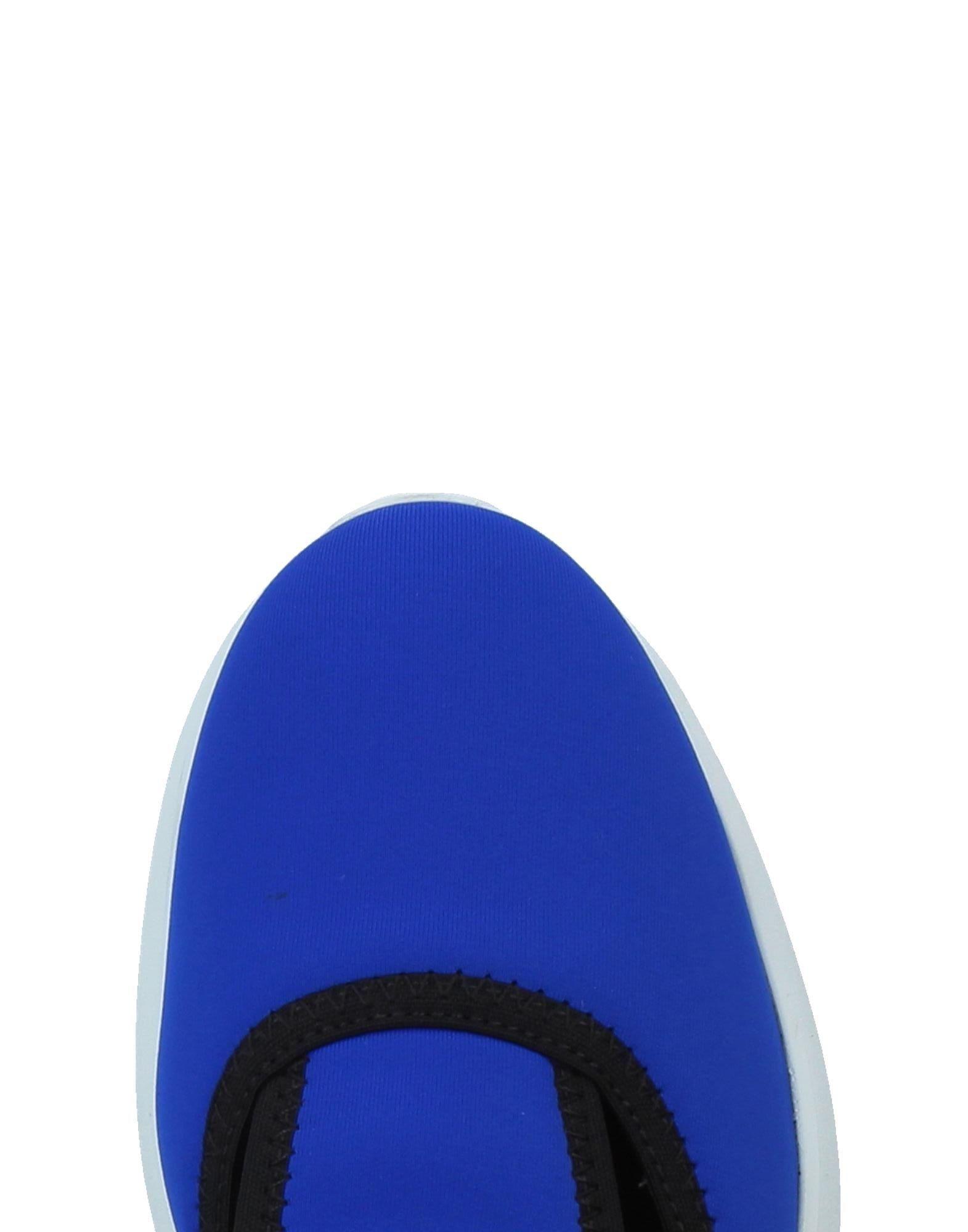 Msgm Sneakers Damen  11380660OE Gute Qualität beliebte Schuhe