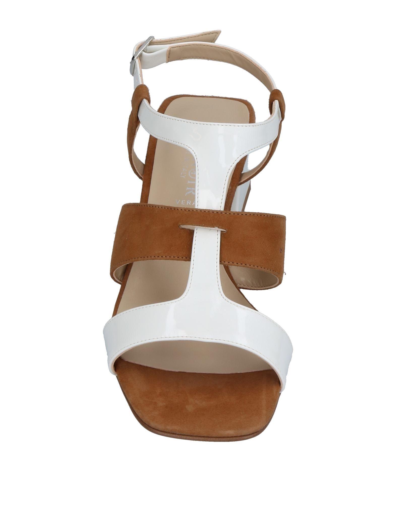 Cafènoir Sandalen Damen  11380665JB 11380665JB  Gute Qualität beliebte Schuhe dfe1ac
