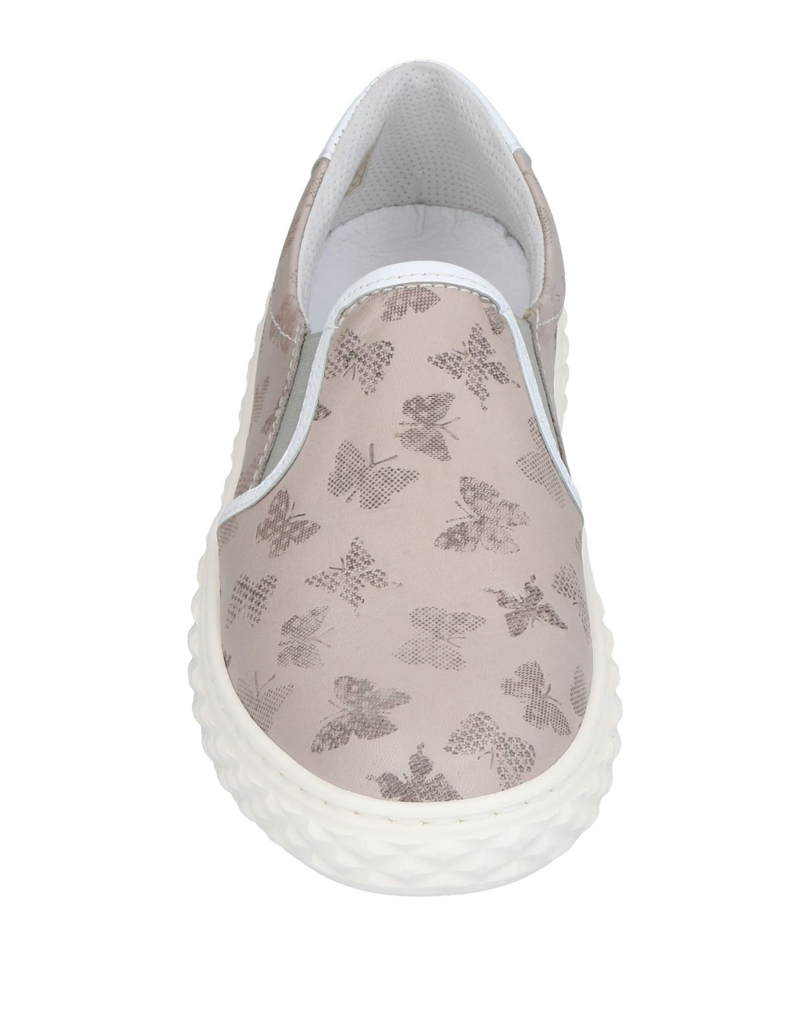 Damen Cafènoir Sneakers Damen   11380669DG Heiße Schuhe 472924