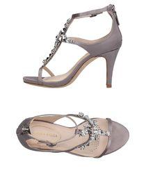 SARGOSSA - Sandals