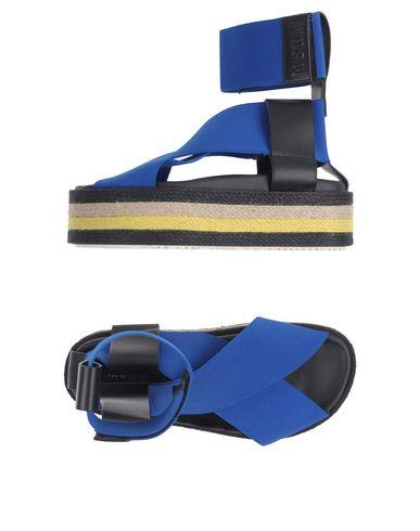 Msgm Sandalia salg sneakernews klaring forsyning salg nyeste wCmKp
