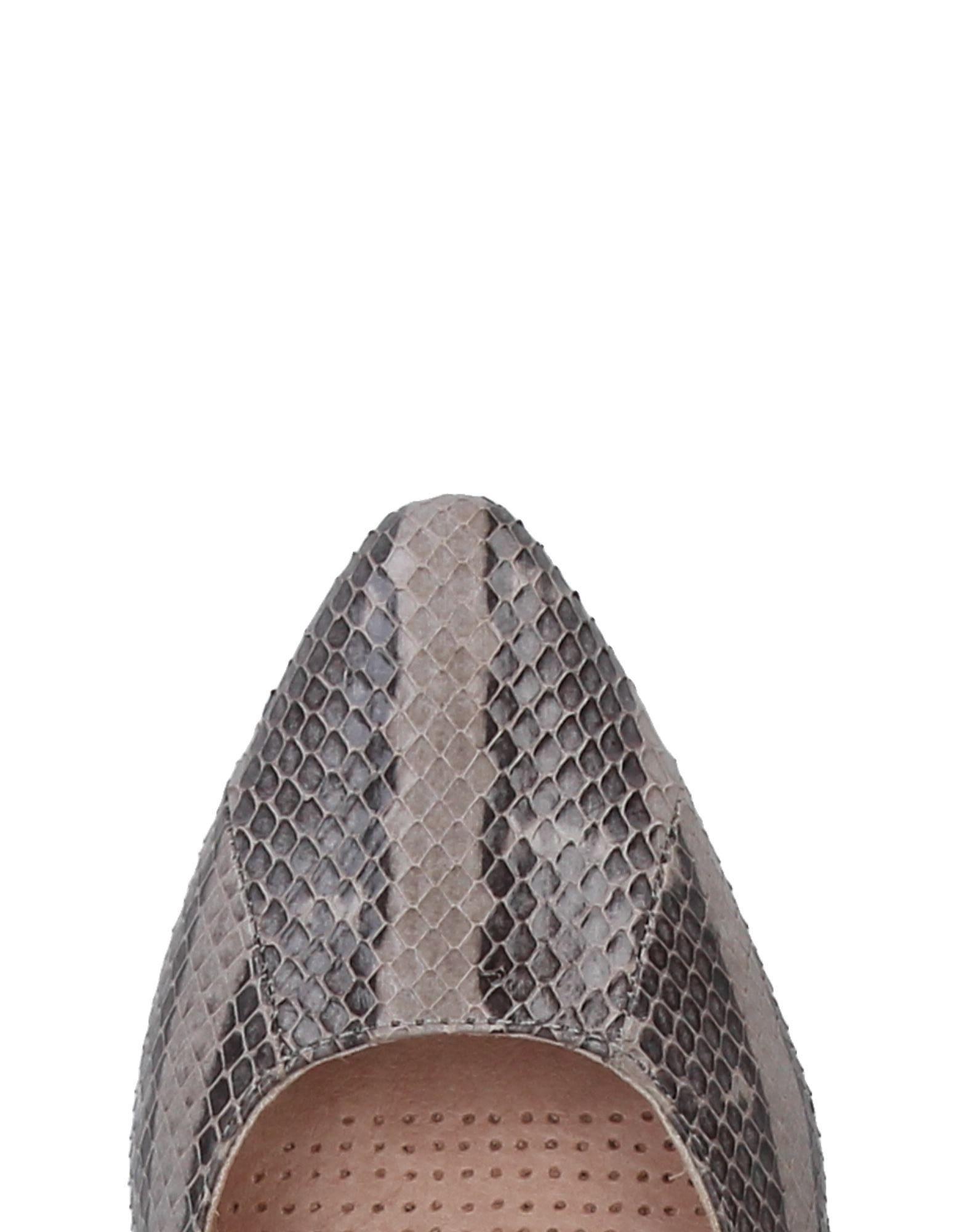 Sargossa Gute Pumps Damen  11380681CR Gute Sargossa Qualität beliebte Schuhe 0ac14a