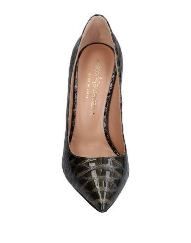 Shoe Rammeverk Barbabella billig klassiker VW0FF9