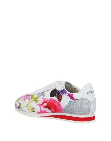 Online Einkaufen CAFèNOIR Sneakers Sehr Billig Günstig Online Shop Online-Verkauf Billig Store Beste ik1Yb2s