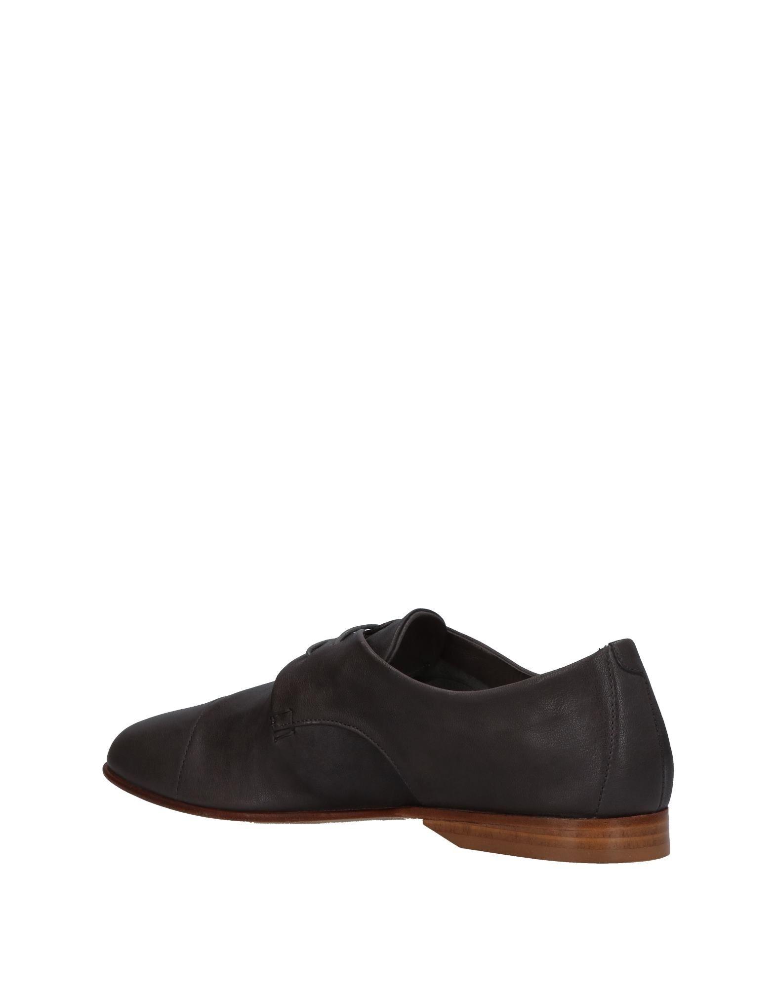 Chaussures À Lacets Alberto Fermani Femme - Chaussures À Lacets Alberto Fermani sur