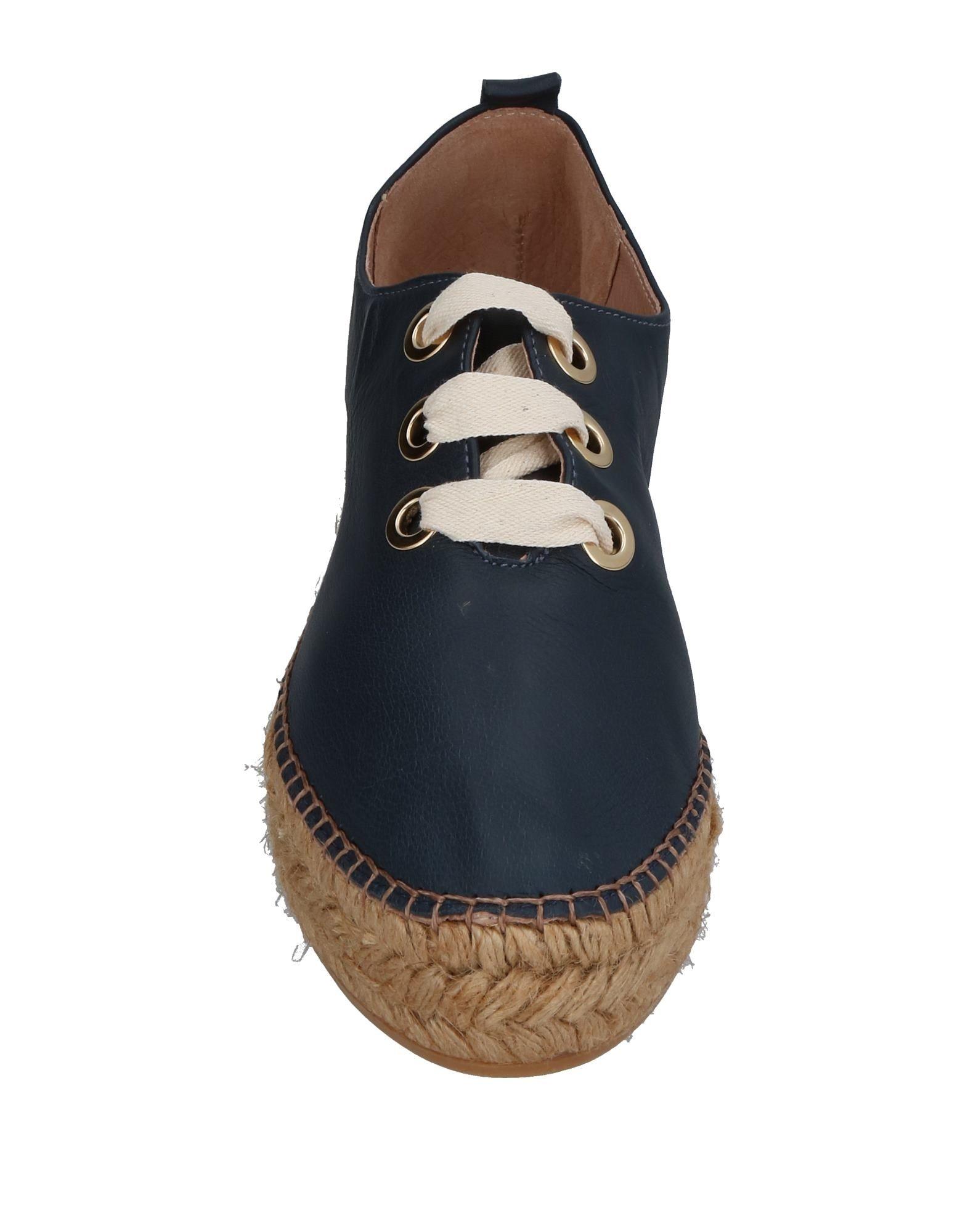 Chaussures À Lacets Gaimo Femme - Chaussures À Lacets Gaimo sur