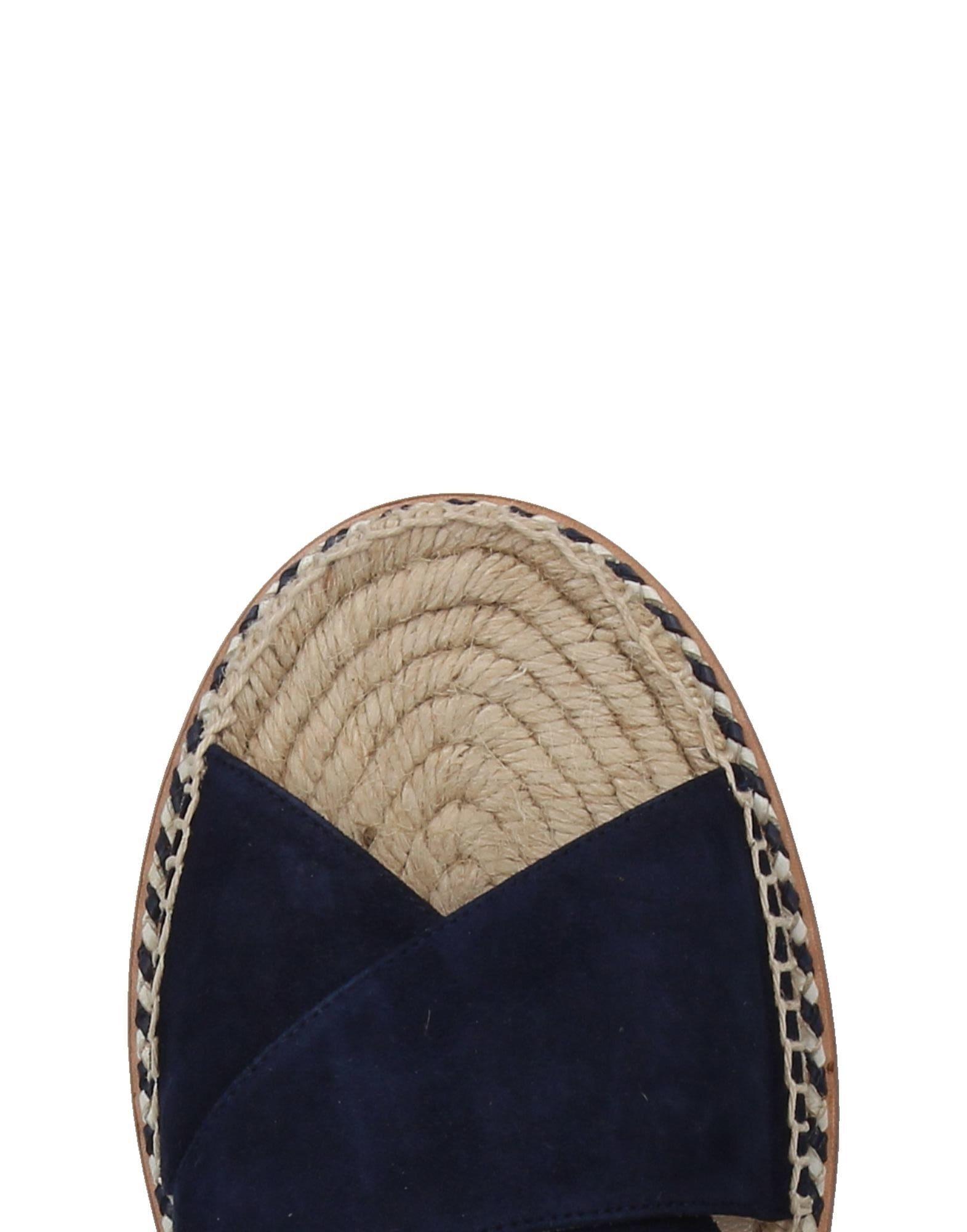 Gut um billige Schuhe  zu tragenPaloma Barceló Sandalen Damen  Schuhe 11380742CU 12626d