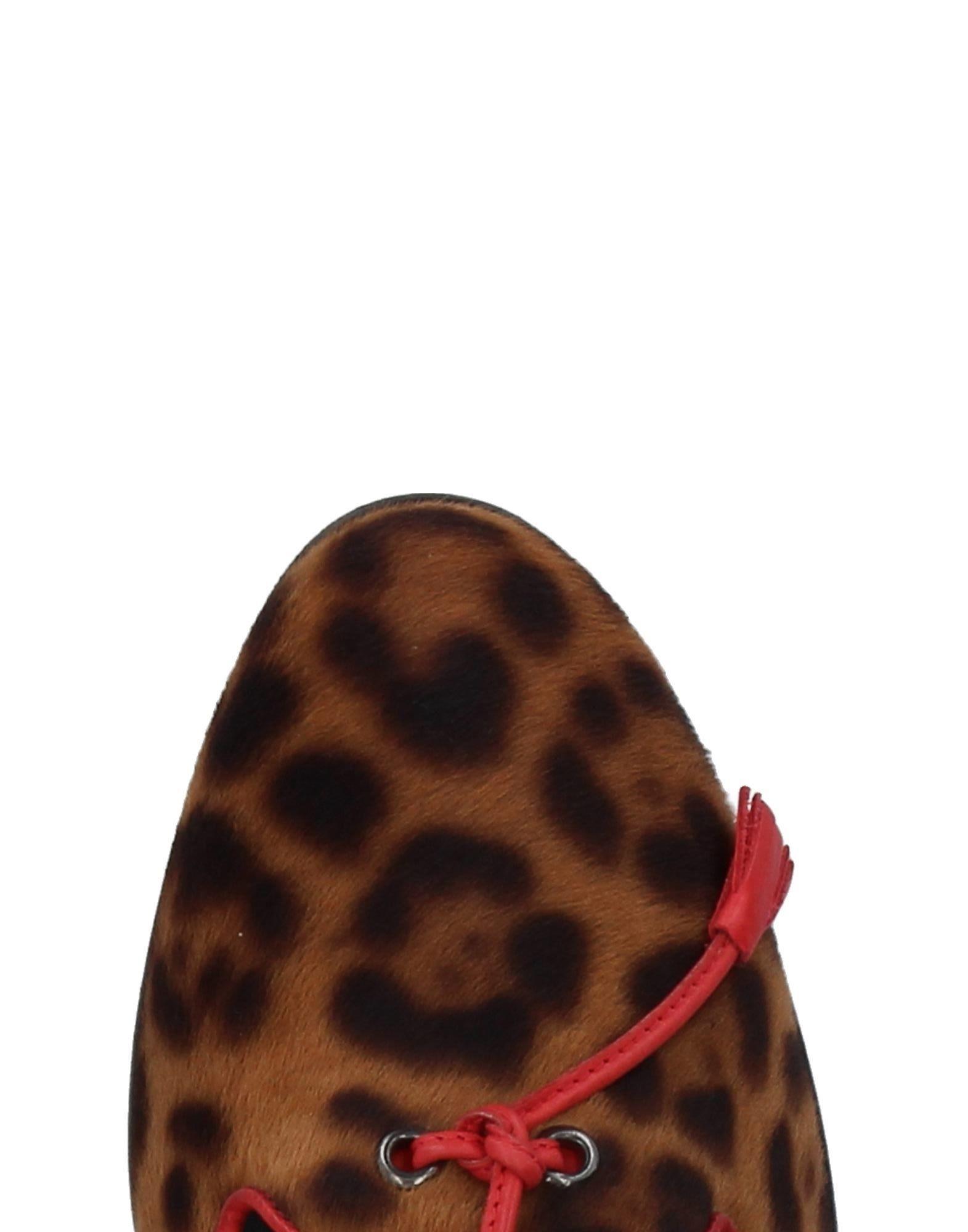 Alberto Fermani Mokassins Damen  11380745OI Gute Qualität beliebte Schuhe