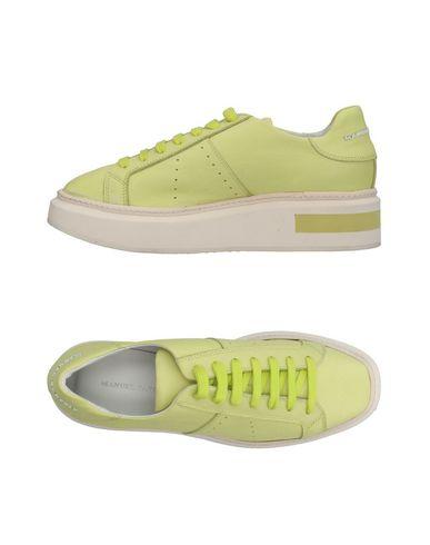 Zapatos cómodos y versátiles Zapatillas Paloma Paloma Barceló Mujer - Zapatillas Paloma Paloma Barceló - 11380752JL Verde acido 876e2d