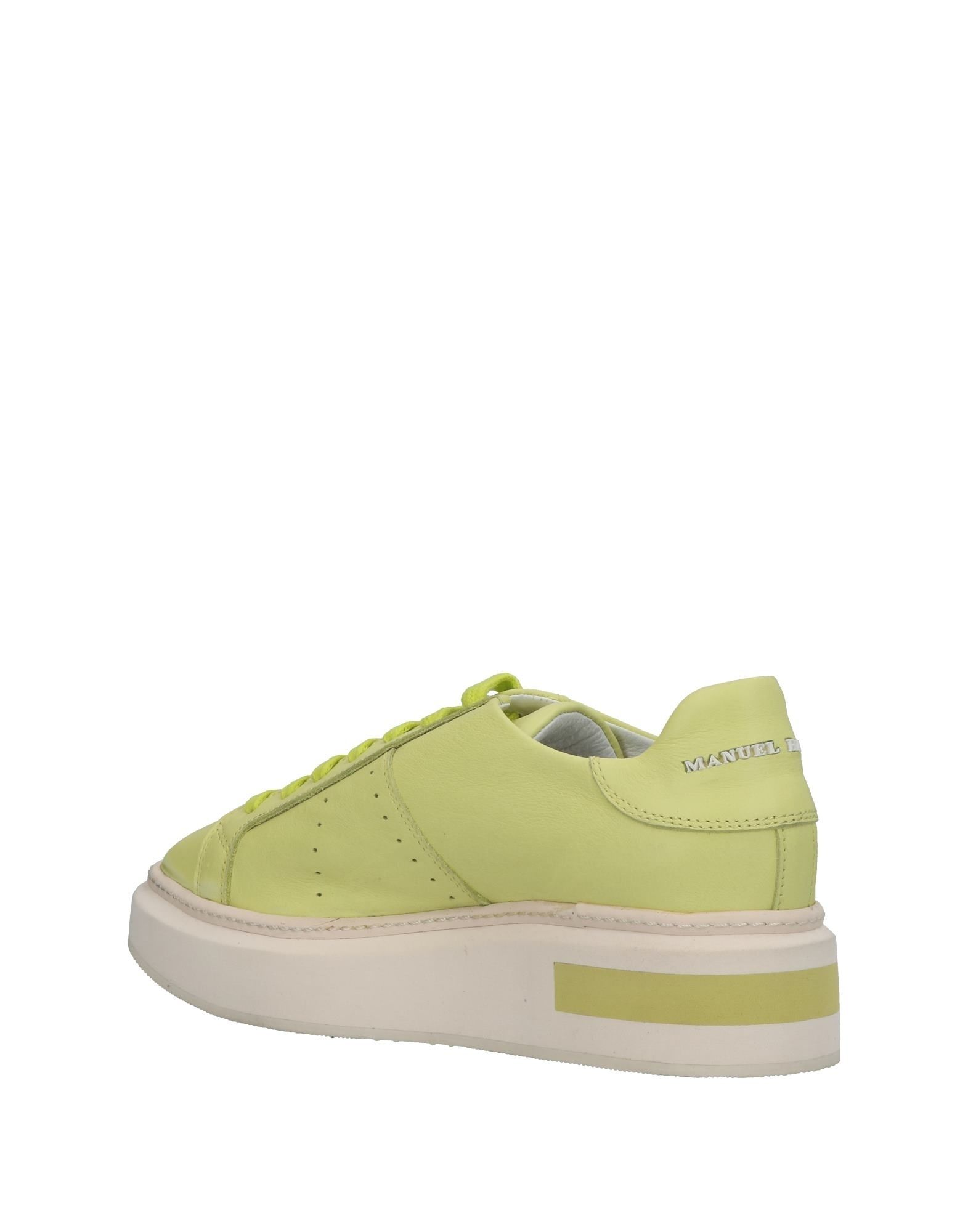 Paloma Barceló Sneakers Damen beliebte  11380752JL Gute Qualität beliebte Damen Schuhe 26ad47