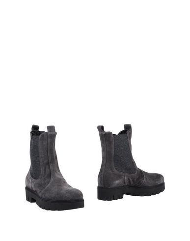 Zapatos casuales salvajes Botas - Chelsea Alberto Fermani Mujer - Botas Botas Chelsea Alberto Fermani   - 11380753GM d40b01