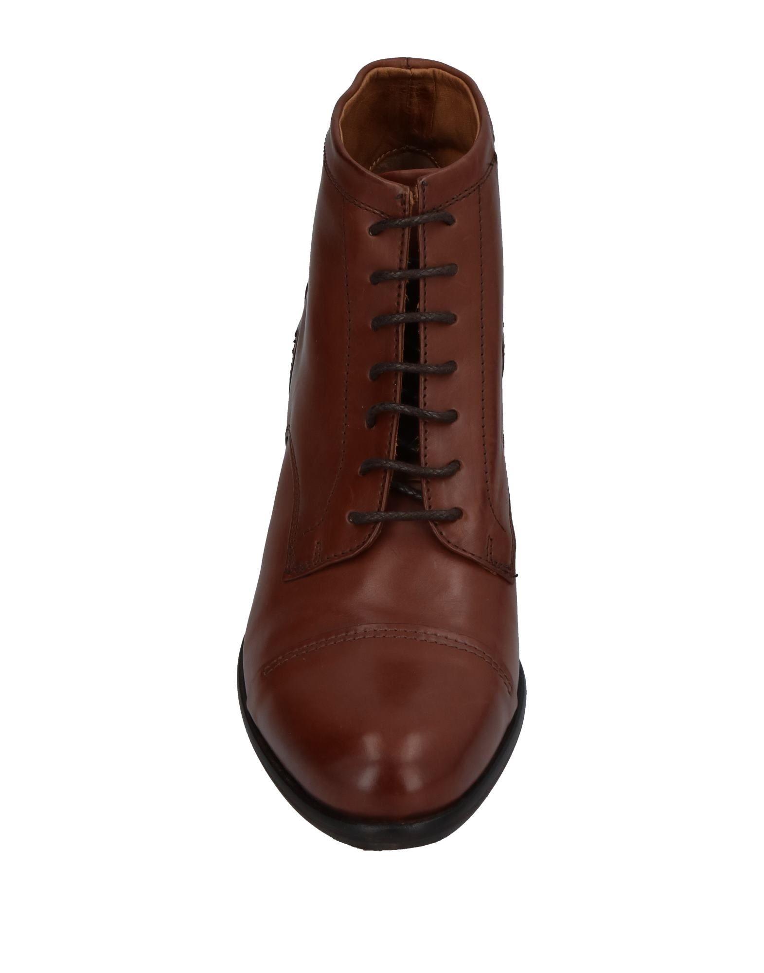 Stilvolle billige billige billige Schuhe Alberto Fermani Schnürschuhe Damen  11380756UL 557238