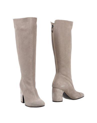 Los últimos zapatos de Alberto hombre y mujer Bota Alberto de Fermani Mujer - Botas Alberto Fermani - 11380767KF Gris perla 7d0e39
