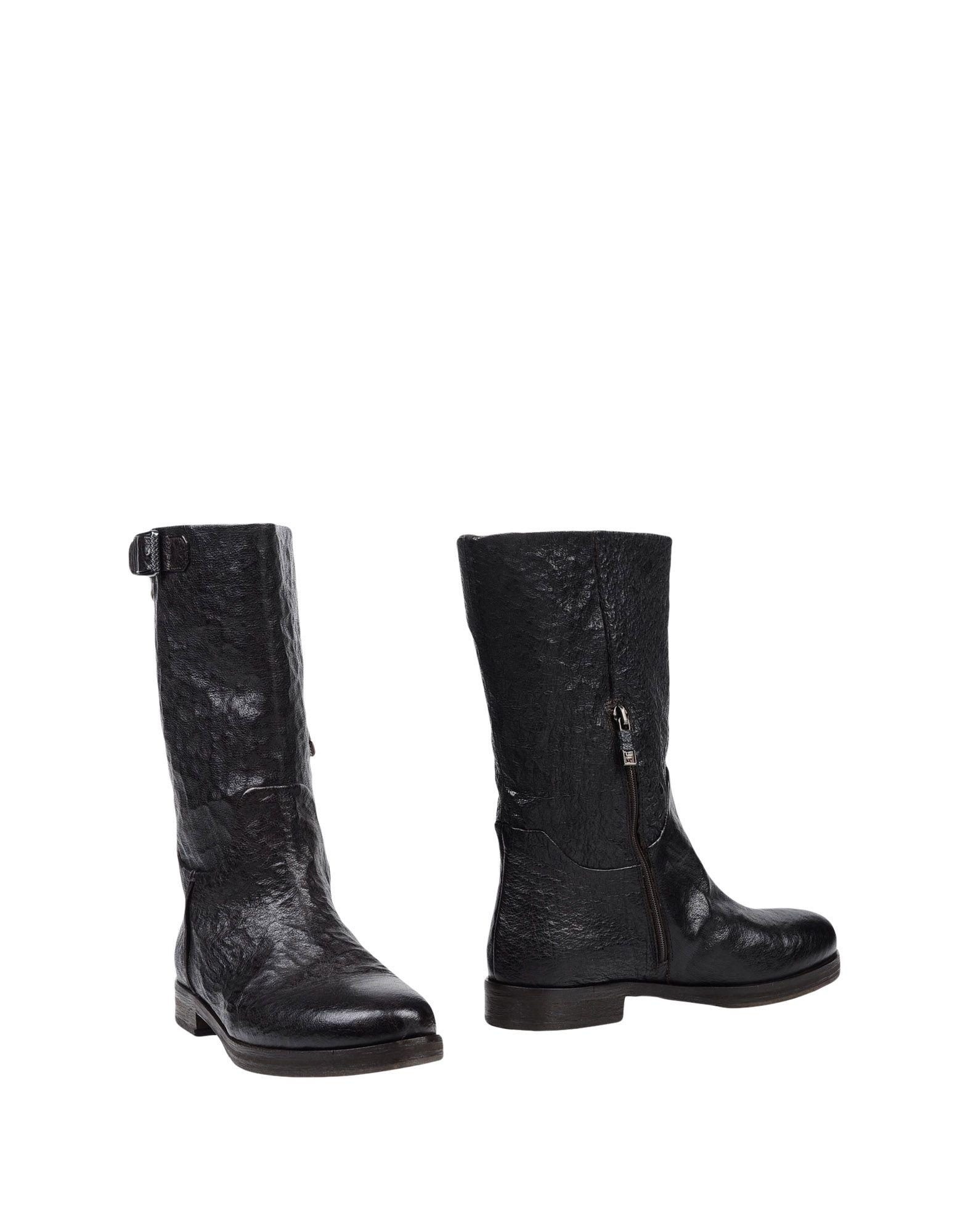 Sneakers Hogan Uomo - 11541469EP Scarpe economiche e buone