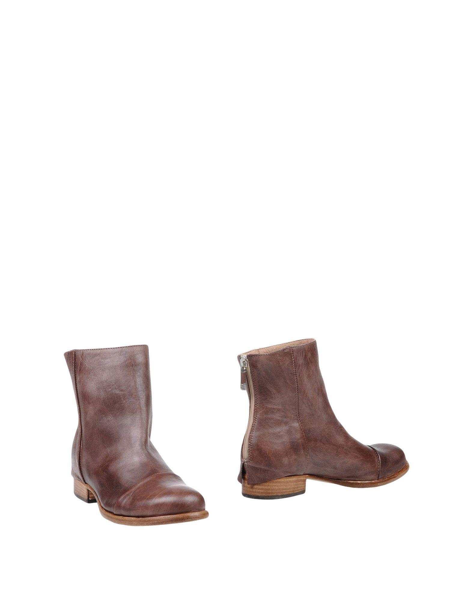 Alberto Fermani Stiefelette Damen  11380782FC Gute Qualität beliebte Schuhe
